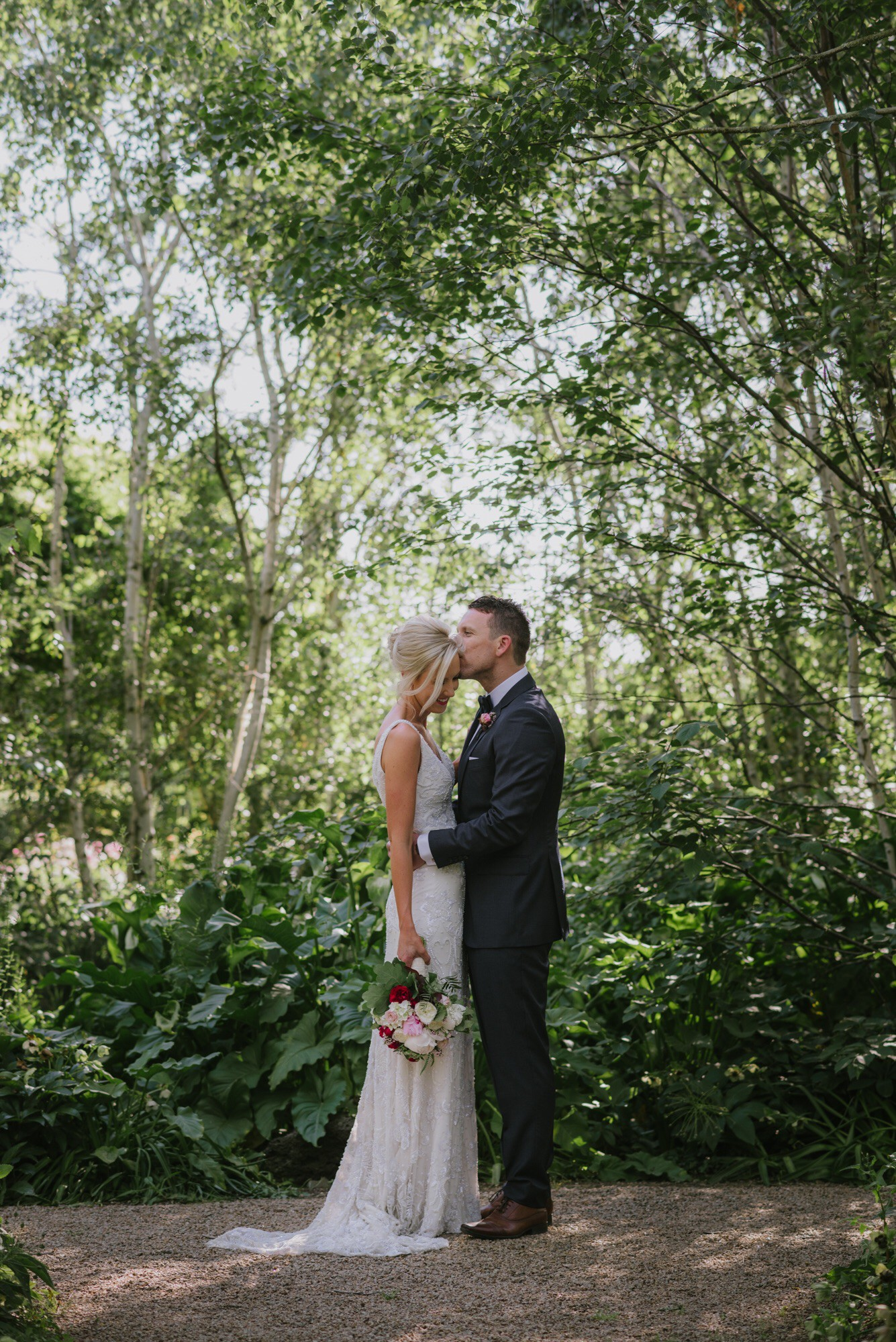 Jane Hill Willow Second Hand Wedding Dress On Sale 62 Off
