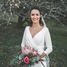 Mina Mancini