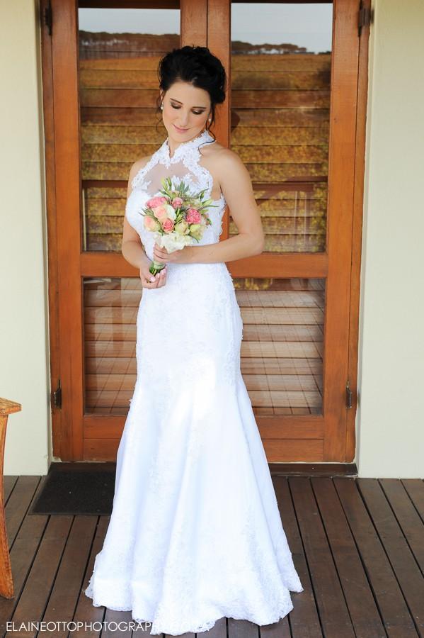 Eurobride Wedding Dresses 118