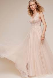 BHLDN, Written In The Stars Gown