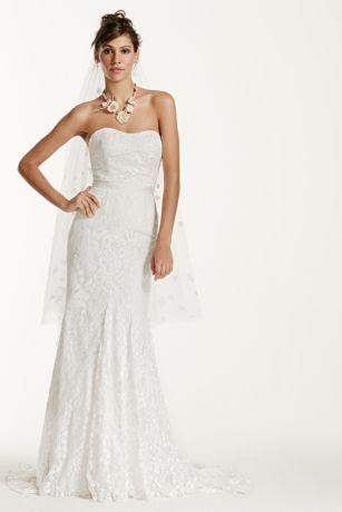 David's Bridal, WG3381