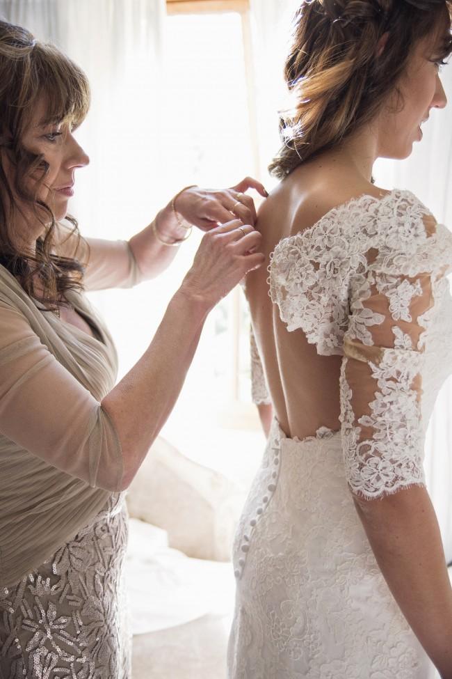 San patrick macedonia second hand wedding dress on sale 50 for Second hand wedding dresses san diego