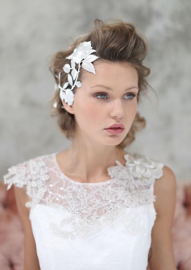Claire Pettibone, Gossamer