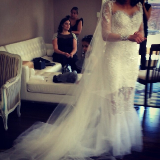 J Aton Couture 10 000 Size: J'aton Wedding Dress On Sale 87% Off