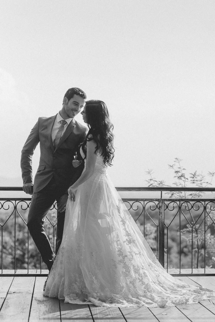 Essense Of Australia D1266 Second Hand Wedding Dress On