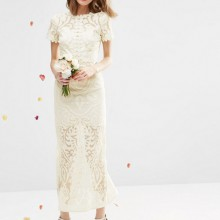 ASOS Bridal - New