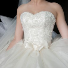 Darb Bridal Couture - New
