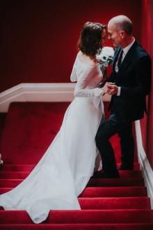 Le Spose Di Gio