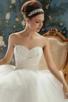Alfred Angelo - New