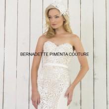 Bernadette Pimenta Couture