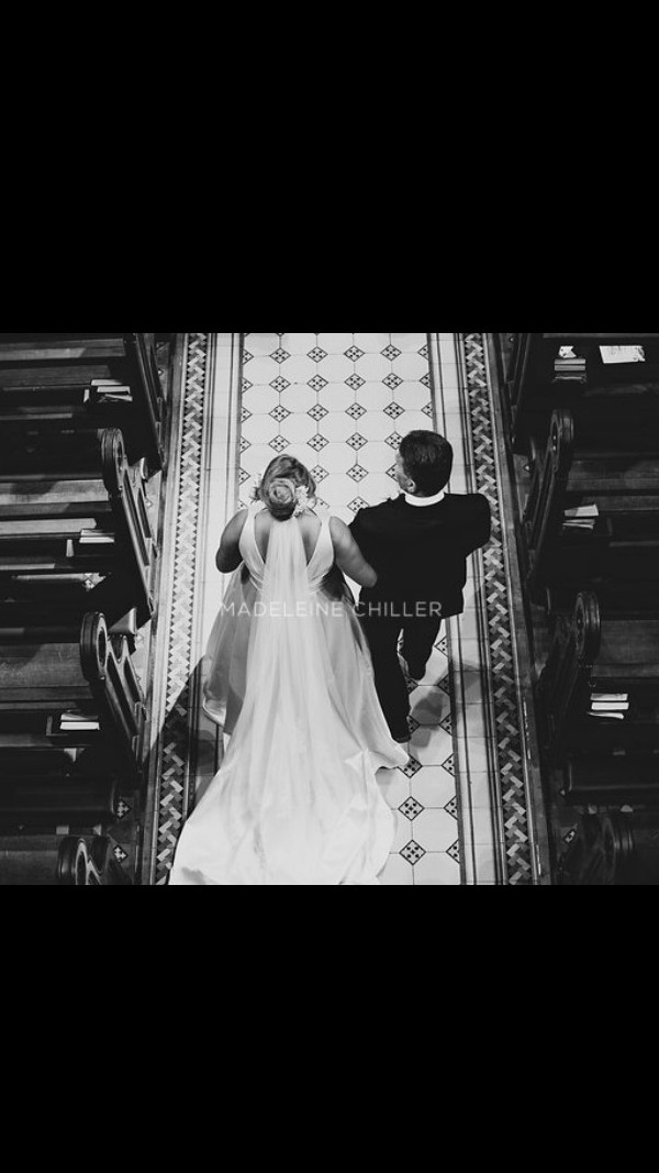 La Sposa, Palara
