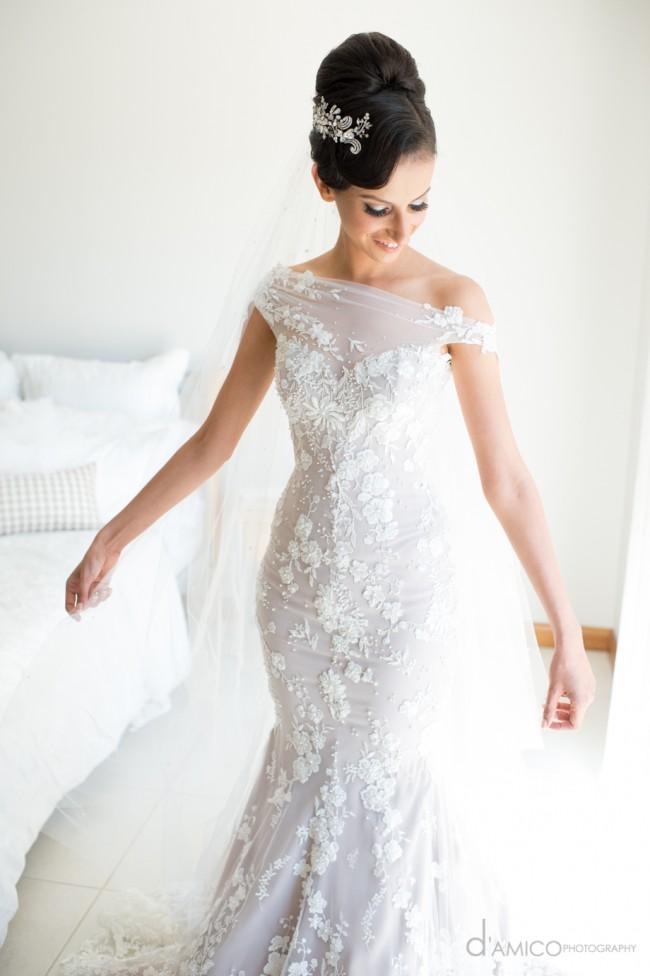 Steven khalil used wedding dress on sale 72 off for Steven khalil wedding dresses cost