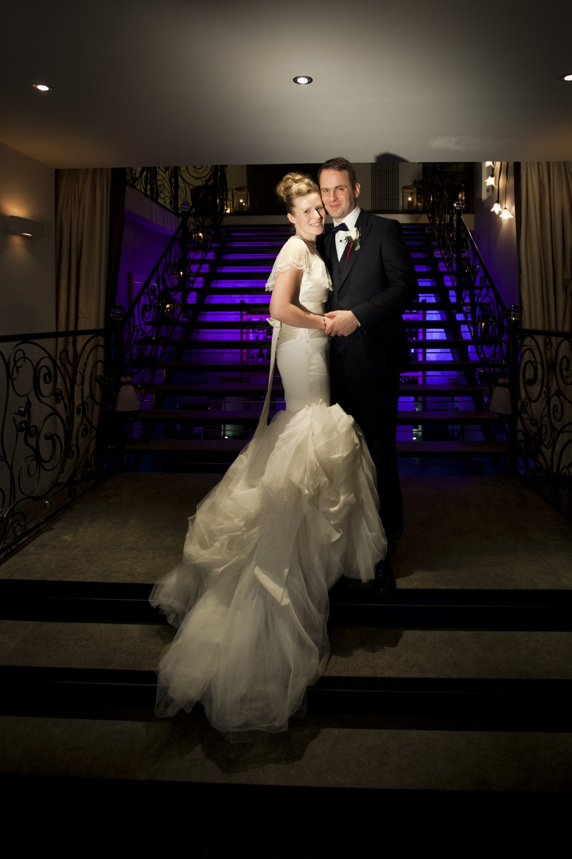 Vera wang fiona second hand wedding dress on sale 83 off for Second hand vera wang wedding dress
