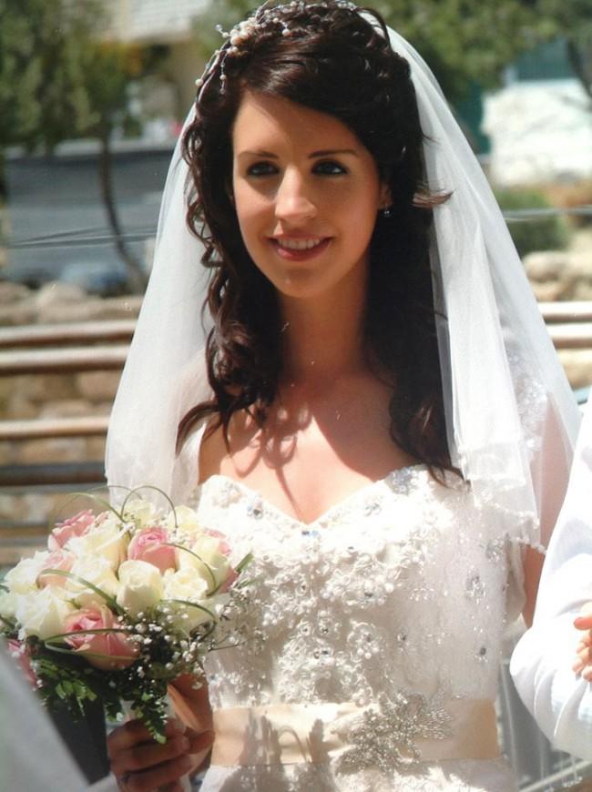 Sophia Tolli, Felicita Y11214
