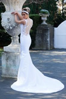 Lookbook Bride - New