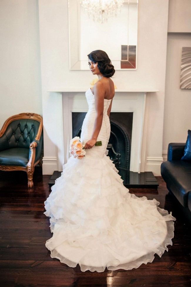 San patrick eresma pre owned wedding dress on sale 71 off for Sell wedding dress san diego