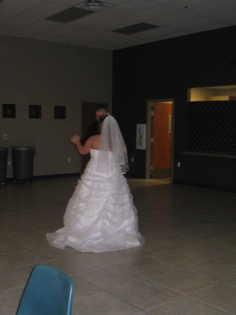 David's Bridal,
