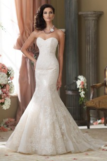 Second hand wedding dresses &amp- preowned gowns. Sell your wedding ...