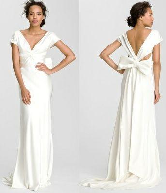 Nicole miller cassandra used wedding dresses stillwhite junglespirit Choice Image