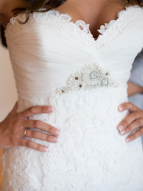Enzoani, Eva Wedding Dress