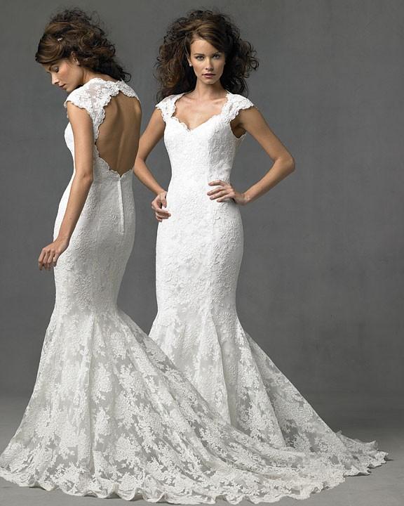 Forever Yours 46227 Second Hand Wedding Dress On Sale Stillwhite