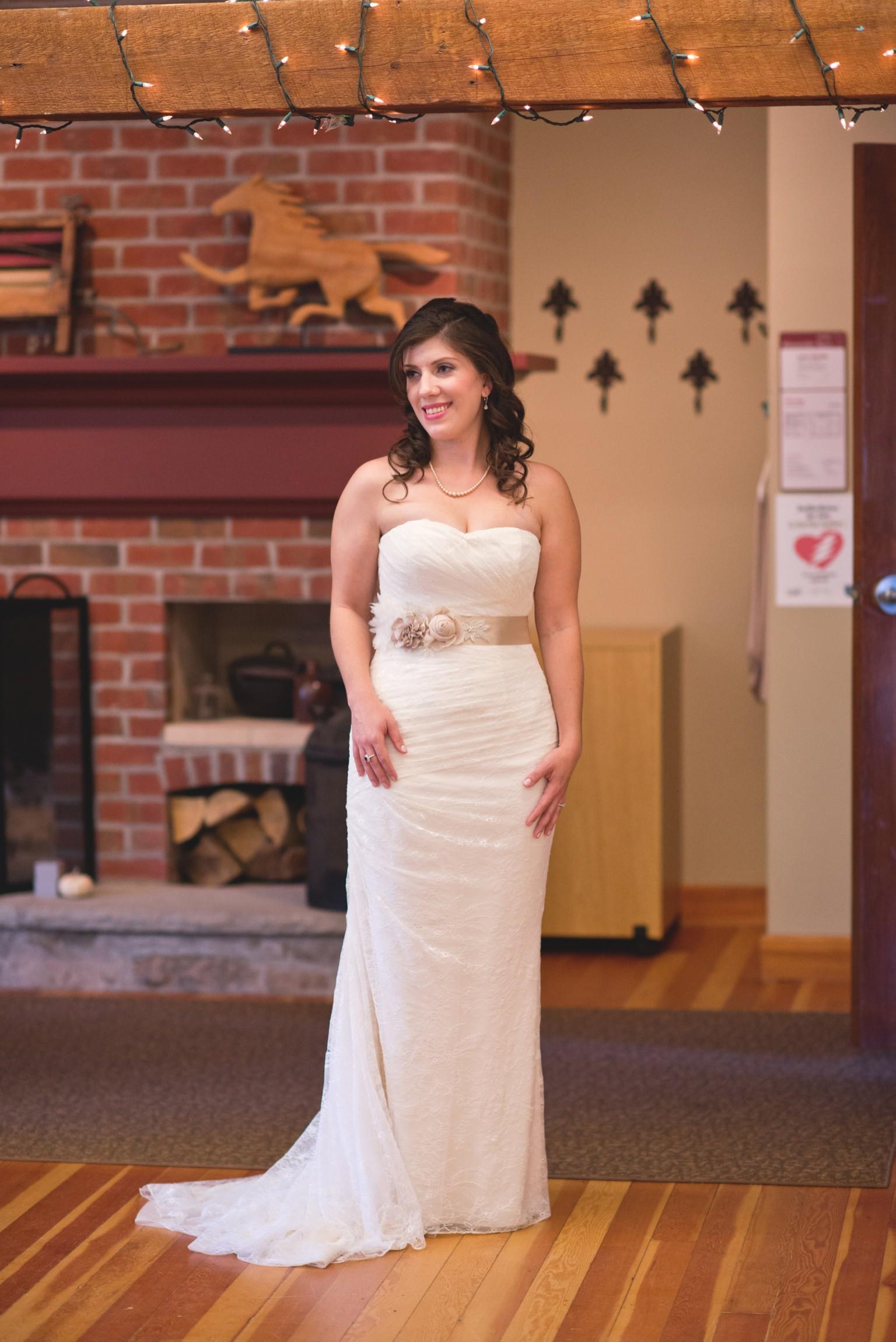 Vera wang vw351044 second hand wedding dress on sale 36 off for Second hand vera wang wedding dress