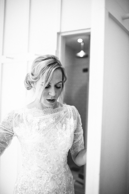 Jenny Packham Mimosa - Second Hand Wedding Dresses - Stillwhite