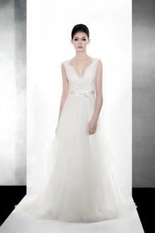 Collezione Bridal Couture - New