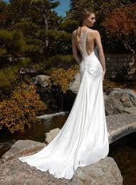 Pattis Isadora Preowned Wedding Dress On Sale 64 Off