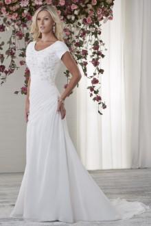 Bonny Bridal - New
