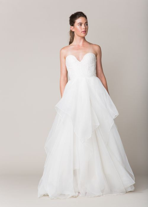 Sarah Seven Worthington Wedding Dress on Sale 64  Off. Sarah Seven Wedding Dresses. Home Design Ideas