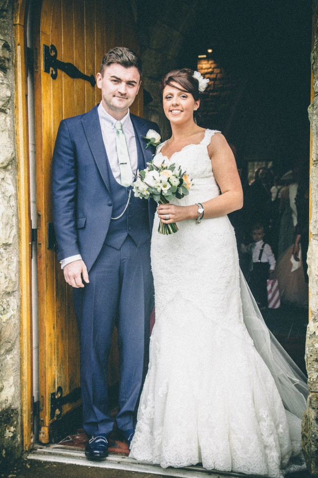 Pronovias norman used wedding dress on sale 57 off for Wedding dresses norman ok