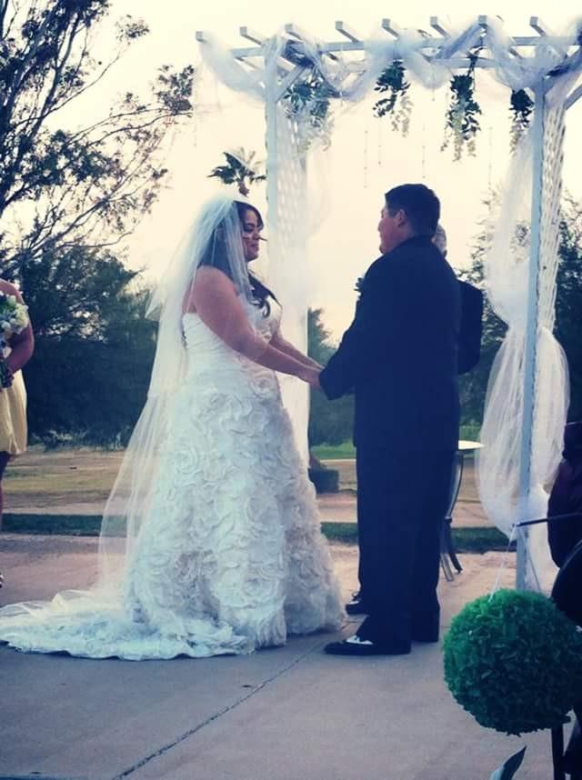 Wedding Dresses Yuma Az : Galina signature sv wedding dress on sale off