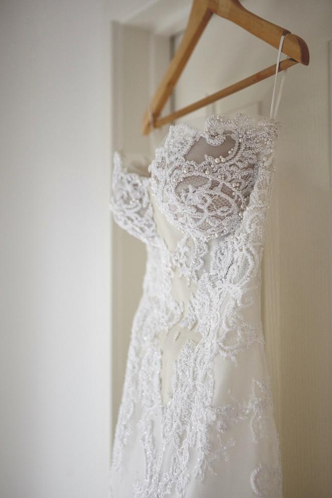 Steven khalil pre owned wedding dress on sale 62 off for Steven khalil wedding dresses cost