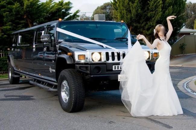 Anastasia Bridal Couture, Fit & Flare