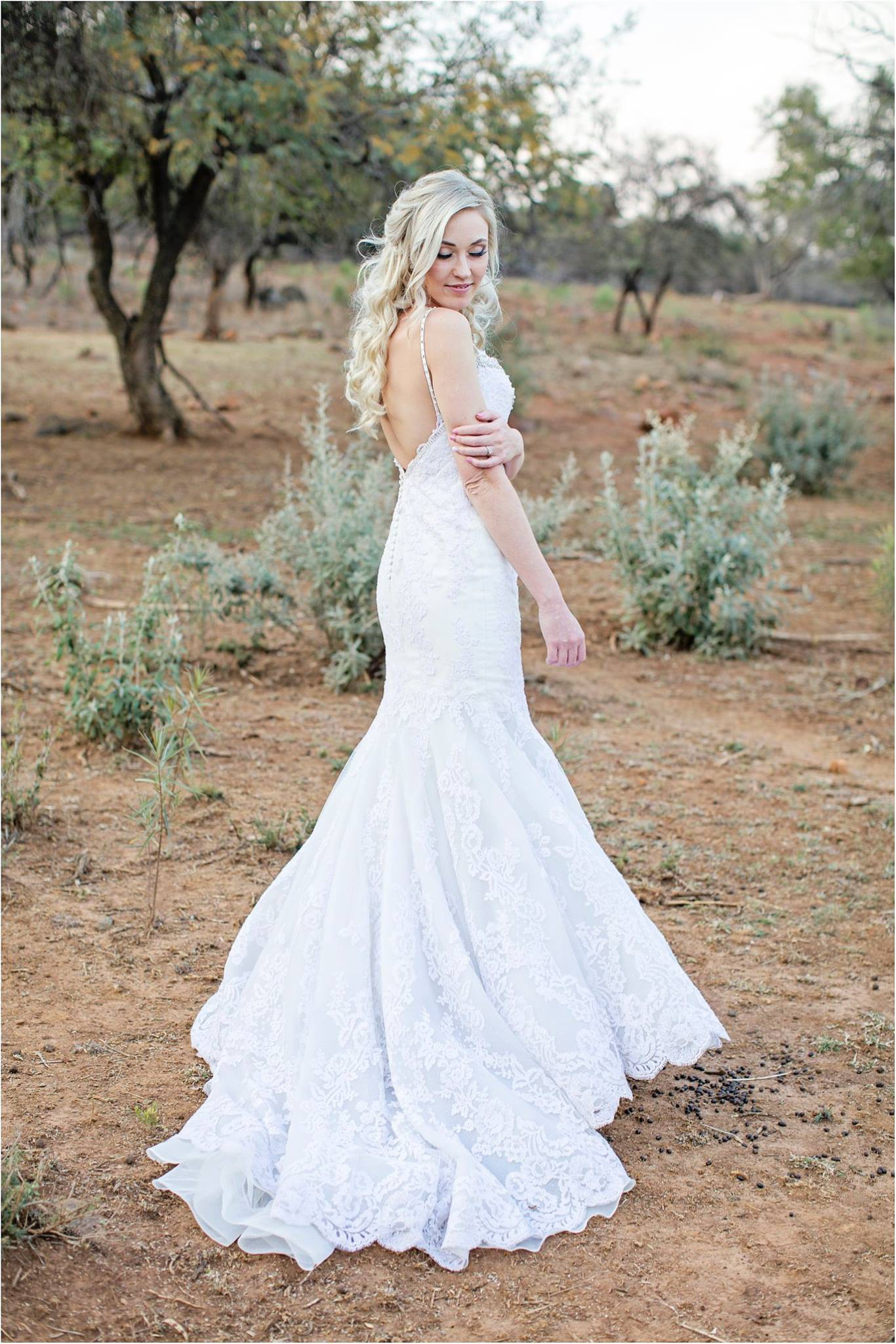 Enzoani Dakota - Second Hand Wedding Dresses - Stillwhite