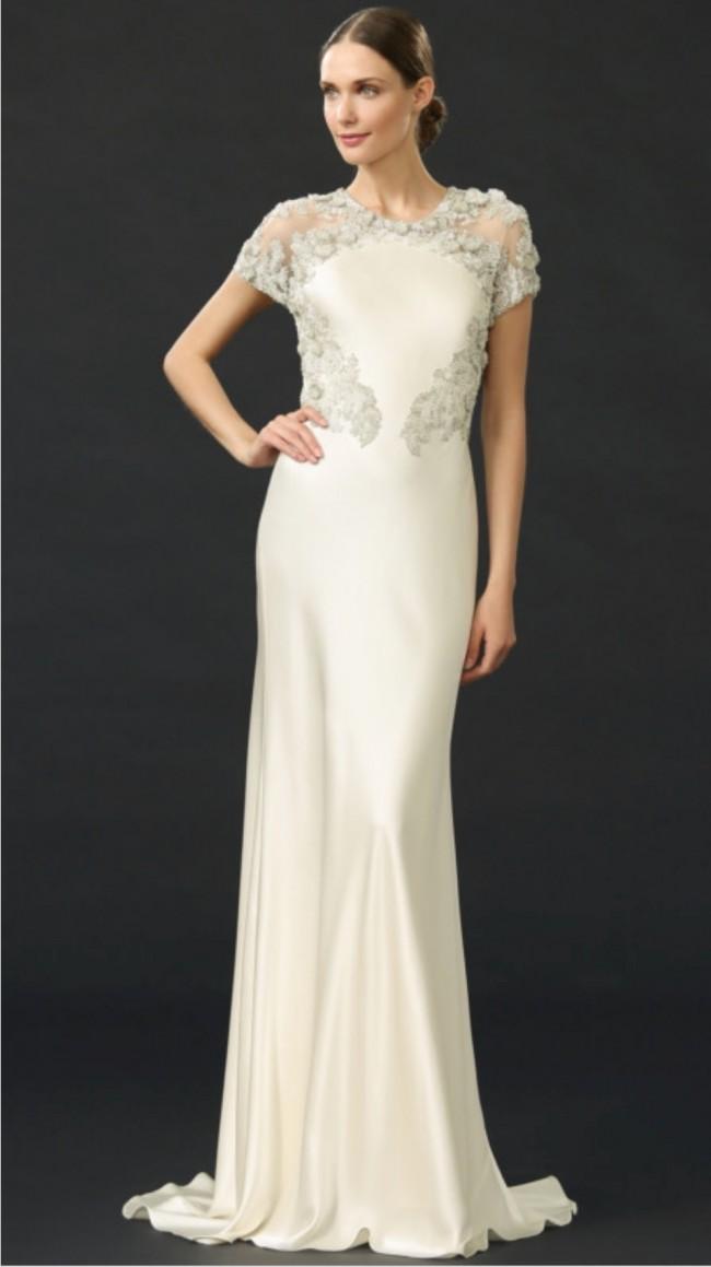Catherine Deane Abigail - Used Wedding Dresses - Stillwhite