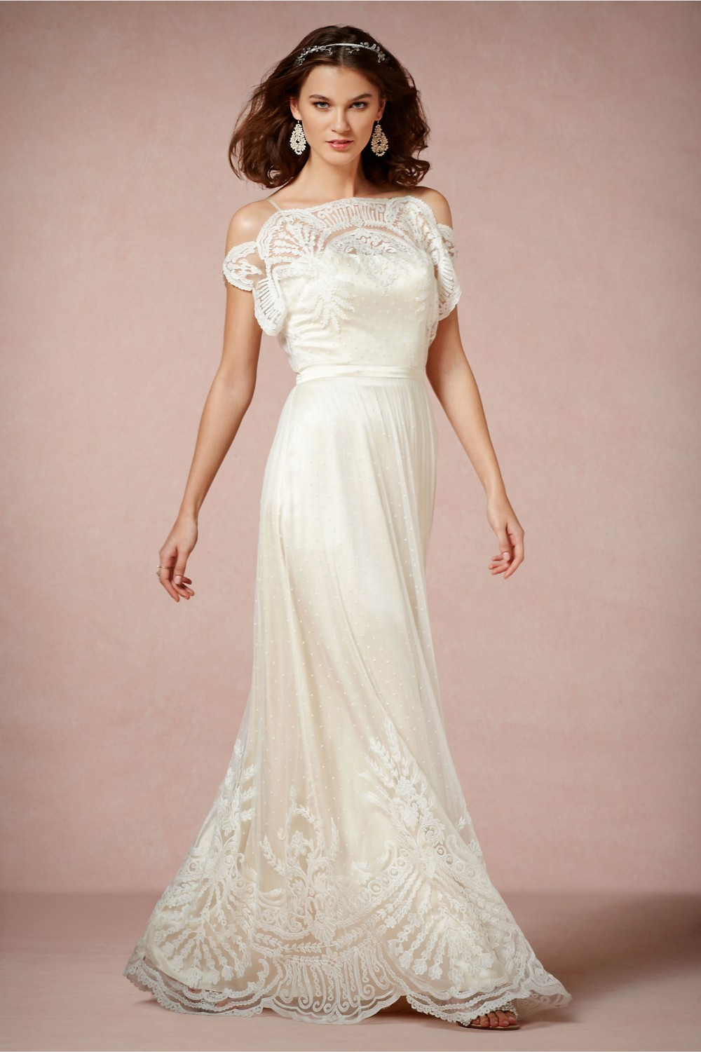 Catherine deane second hand wedding dress on sale 37 off for Second hand wedding dresses for sale