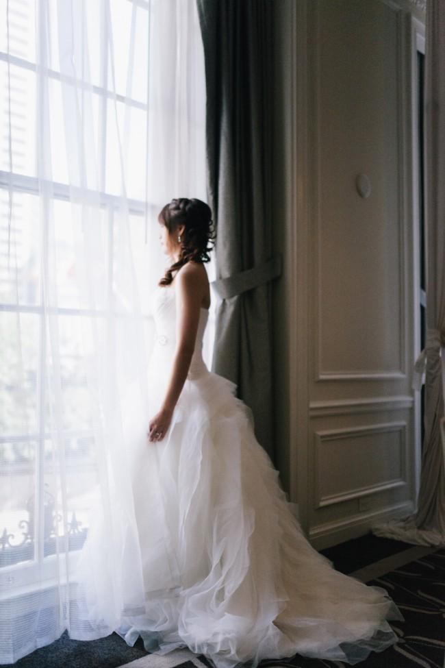 San patrick arosa sp1315 second hand wedding dress on for Second hand wedding dresses san diego