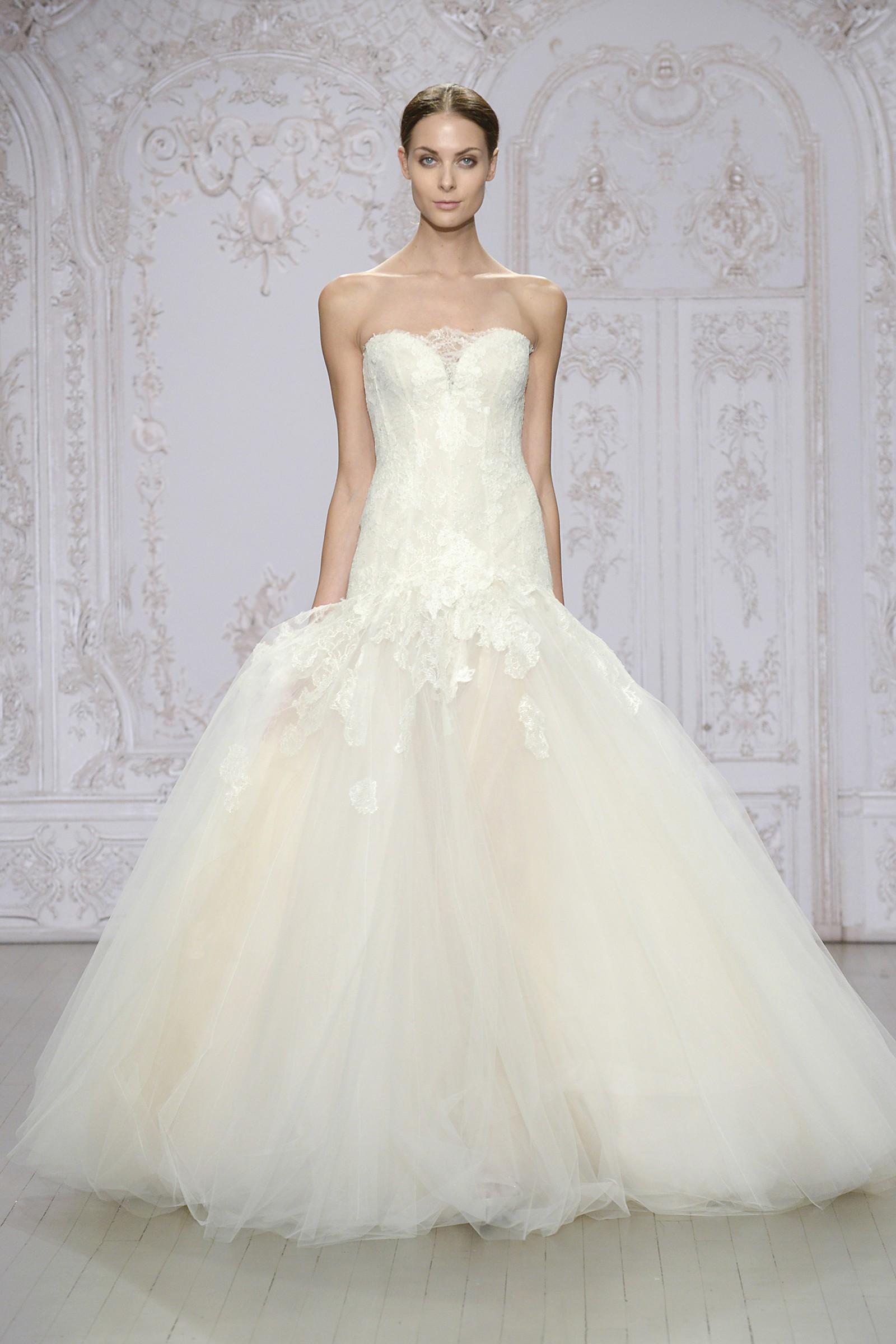 Monique lhuillier wedding dresses on still white monique lhuillier junglespirit Images
