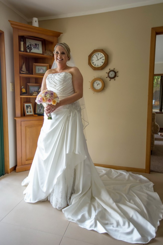 maggie sottero brittney wedding dress on sale 67 off