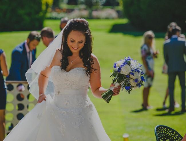 Sincerity Bridal, 3775