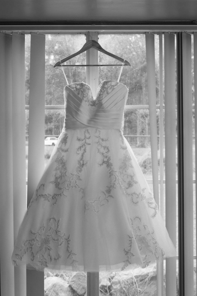 Alfred Angelo Disney Snow White Second-Hand Wedding Dress on Sale 75% Off