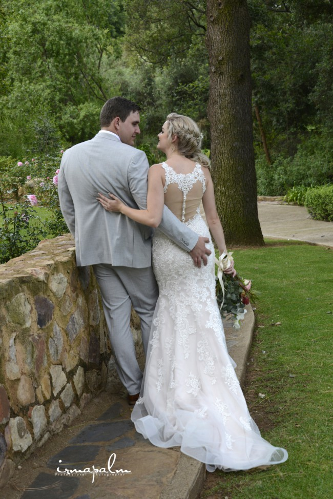 Sincerity Bridal 3946 Second Hand Wedding Dress on Sale 52% Off ...