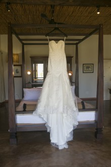 CISM Bridal Couture
