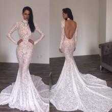 Michael Costello