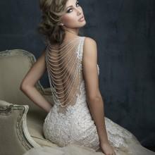 Allure Couture - New