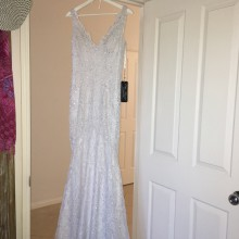 Elite Bridal - New