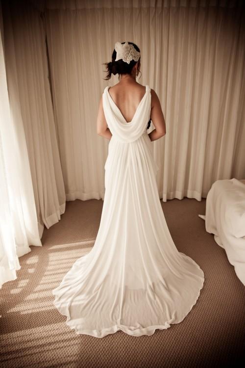 Pronovias Mali 2011 Second Hand Wedding Dress On Sale 69