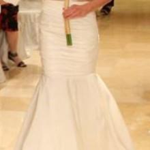 Alicia's Bridal